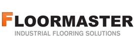 Floormaster